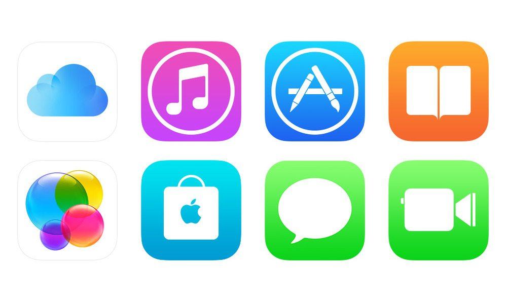 خرید اپل آیدی شخصی