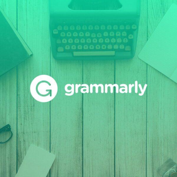 اکانت پریمیوم گرامرلی Grammarly Premium