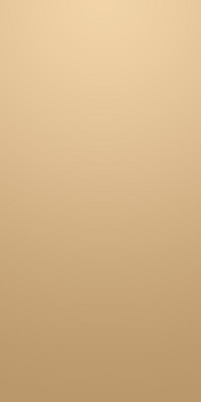 والپیپر رنگی ساده با کیفیت برای آیفون ۱