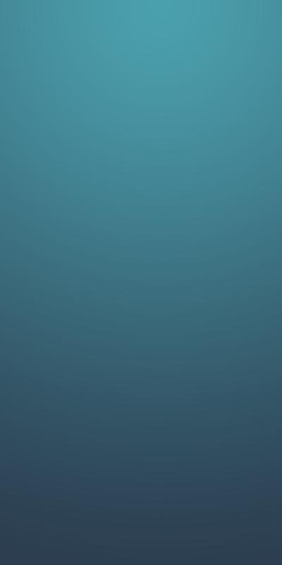 والپیپر رنگی ساده با کیفیت برای آیفون ۱۳