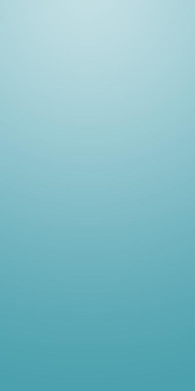والپیپر رنگی ساده با کیفیت برای آیفون ۱۴