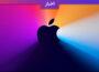 زمان همایش بعدی اپل و ۷ محصولی که انتظار میرود معرفی شود