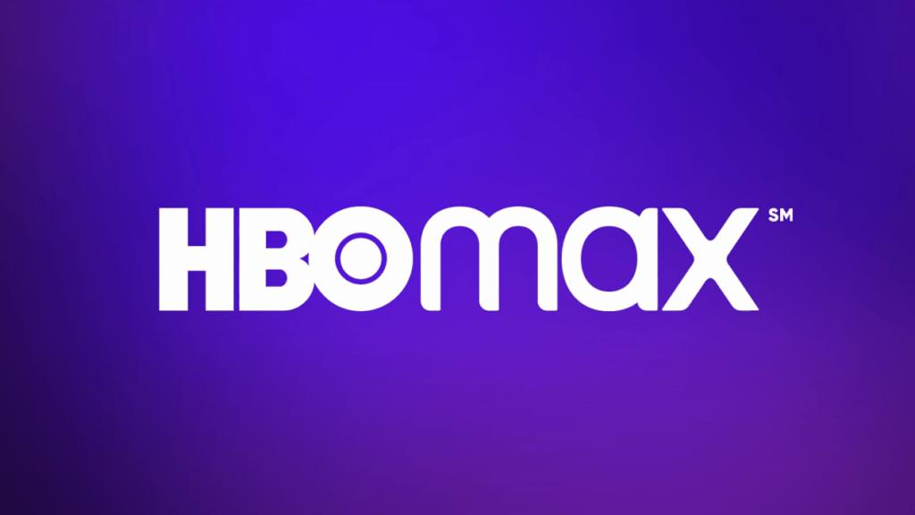 اکانت HBO Max