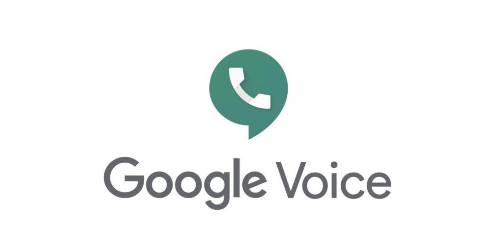 آموزش استفاده از شماره مجازی گوگل ویس