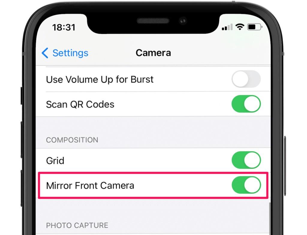 نکات و ترفندهایی از iOS 14
