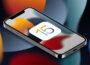 ویژگیهایی که اپل در نسخههای بعدی آپدیت iOS 15 عرضه میکند