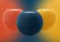 هوم پاد مینی در سه رنگ جدید آبی، نارنجی و زرد رونمایی شد