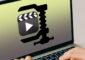 آموزش کاهش حجم فیلم و ویدیو در آیفون و مک